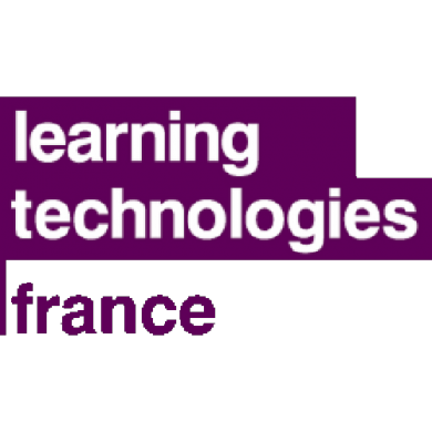 Learning France Technologies