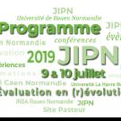 JIPN Relance