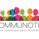 Communotic