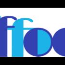 FFFOD