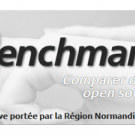 Benchmark LMS open source