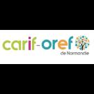 CARIF OREF Normandie