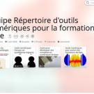 PACA-outils numériques-illettrisme