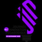 IFA -JIP2020