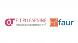 Tendances du digital learning