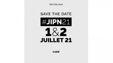 JIPN21 -save the dates