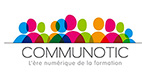 Logo Communotic